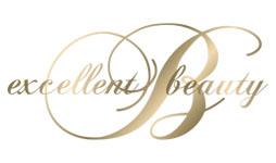 Excellent-Beauty-logo