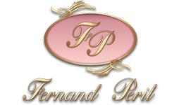 Fernand Peril logo