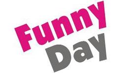 Funny-Day-logo