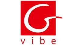Gvibe logo