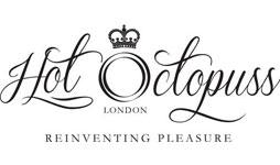 Hot-Octopuss-logo