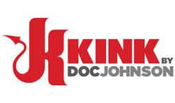 Kink by DocJohnson logo