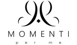 Momenti Per Me logo