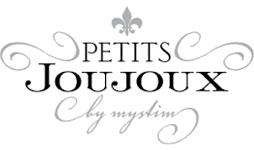 Petits Joujoux logo