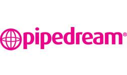 Pipedream-logo