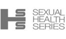 Sexual Health Series logo
