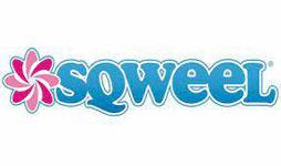 Sqweel-logo