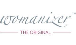 Womanizer-logo
