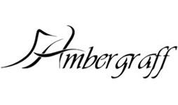 ambergraff logo