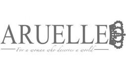 aruelle logo