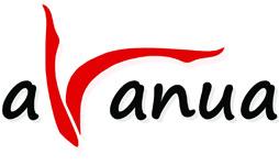 avanua logo
