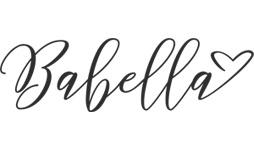 babella logo