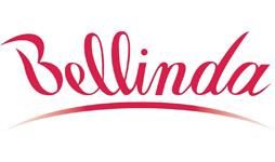 bellinda logo