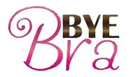 byebra logo