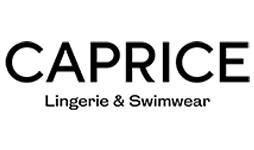 caprice logo