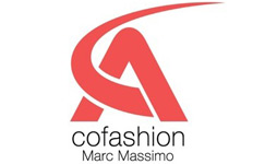 cofashion logo
