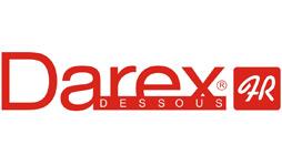 darex logo