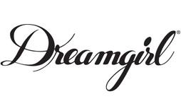 dreamgirl logo