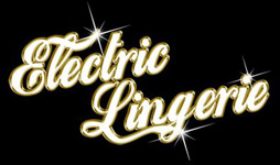 electric lingerie logo