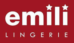 emili lingerie logo