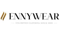 ennywear logo