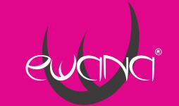 ewana logo