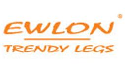 Ewlon Trendy Legs logo