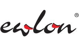 ewlon logo