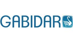 gabidar logo