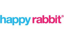 happy-rabbit logo