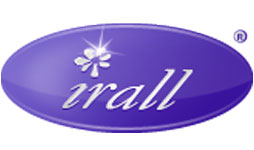 irall-logo