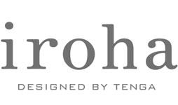 iroha-logo