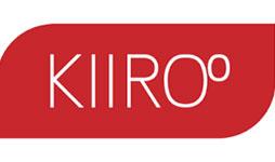 kiiro logo