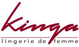 kinga-logo