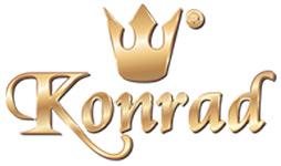 konrad logo