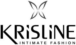 krisline logo