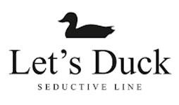 lets-duck-logo