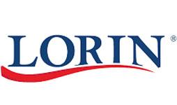 lorin logo