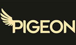 pigeon-logo