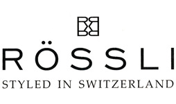 Rossli logo