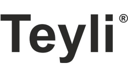 teyli logo