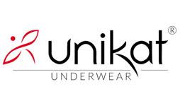 unikat logo