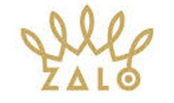 zalo-logo