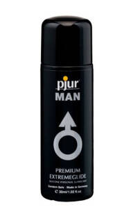 MAN Extremeglide 30ml Lubrykant