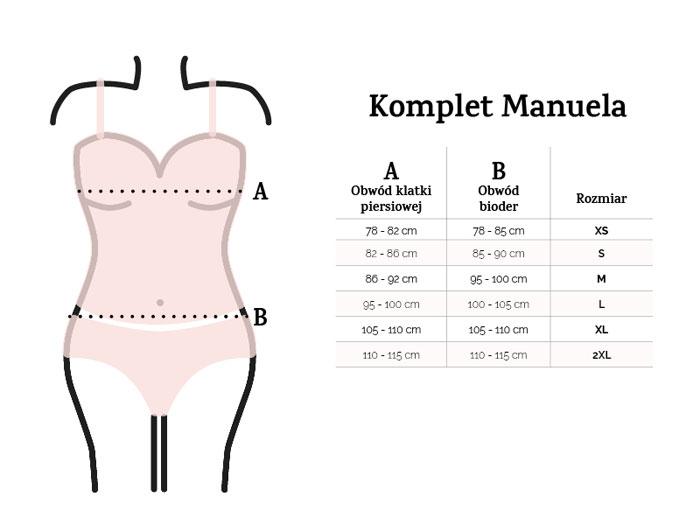 Manuela-komplet-wymiary